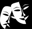 Divadelní představení ve škole - 24.6.2021 1