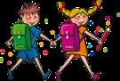Zahájení školního roku 2021/2022 1
