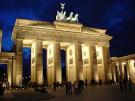 Poznávací zájezd – Berlín 1